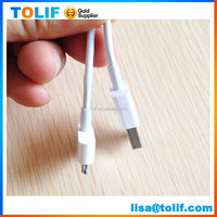Hot product for apple iphone 4/4s usb otg cable wholesale,for iphone 4/4s cable,for iphone 4/4s usb data cable
