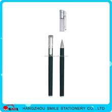 School Stationery Products Cheap Plastic promotion ball pen