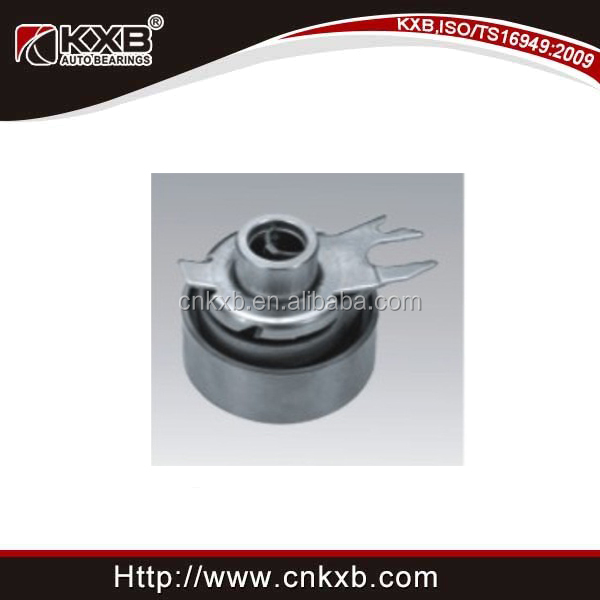 Wholesale Newest Good Quality German Car Tensioner Pulley VKM11105
