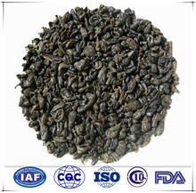 BEST Gunpowder tea 3505AA slimming green tea