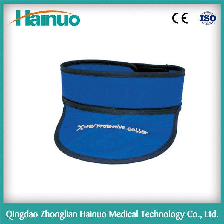 Anti Radiation Material X Ray Thyroid Protective Collar