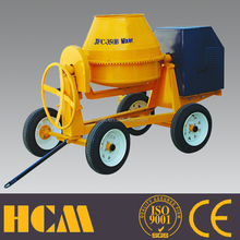 JFC350 high quality belle minimix 150 petrol cement mixer
