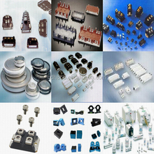 Electronic components 4646-X201 new original