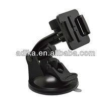 Hot Gopro Accessories Rotating Camera Mount for Gopro camera