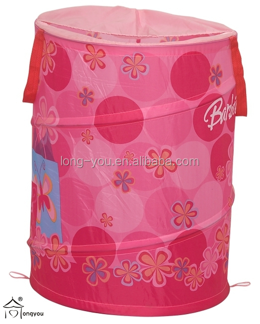 Manufacturing laundry products cheap laundry bag with handle