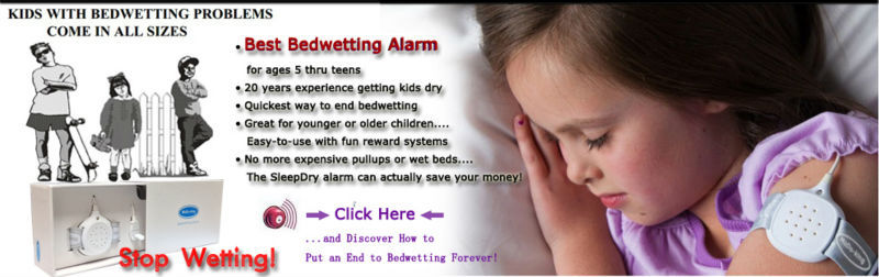 modo king bedwetting alarm Enures for Baby Kids diaper making machine