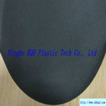 FR Rubber Coated Nylon Fabric for Hot Water Bag/ Ice Bag
