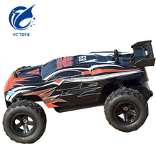 Popular Tpys RC Car Off-road Vehicle With Long Distance