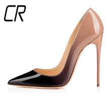 Get $1000 Coupon high heels lady shoe women shoes 2017