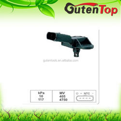 Gutentop China supplier automobiles & motorcycles OEM: 5S11334 MAP sensor for Japanese car