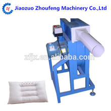 machine for teddy bear filling Toy and Pillow Filling Machine ( skype:wendyzf1 )