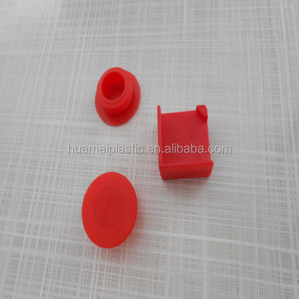 Plastic products for plastic cowl