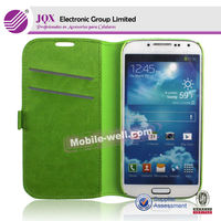 New product flip case for samsung galaxy s4 active