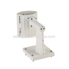 China manufacturer customized cctv camera housing
