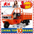 China BeiYi DaYang Chinese New Brand Three Wheel Motorcycle Trike