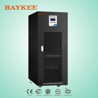 Baykee 6KVA 4.8KW LED best home online UPS suppliers uae