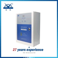 Box-type Surge Protector SPD / Surge Protection