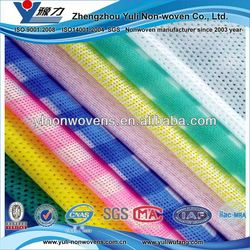 400pcs precut multi function cleaning cloth[Supplier Assessment]