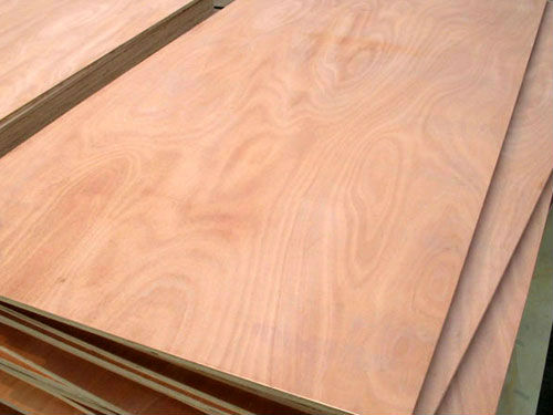 cheap price used plywood for sale