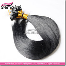 new offers 6a grade on sale bangs top hair human hair clip extensions