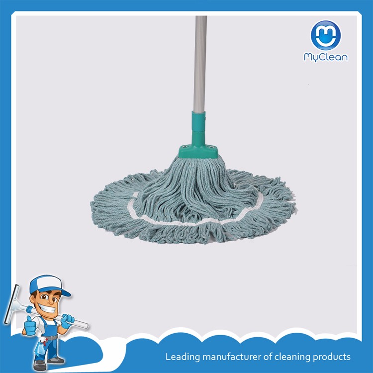 best promotion gift janitor universal wash mop