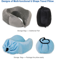 massager neck pillow with speaker massaging neck pillow as seen on tv medical neck pillow