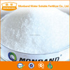 /product-detail/chemical-fomula-high-quality-low-price-monopotassium-phosphate-mkp-0-52-34-60319444072.html