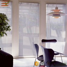 Factory Direct Supply Aluminum Blinds Prices Custom Size Wholesale Aluminum Venetian Blinds