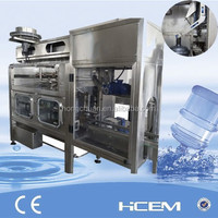 drinking water equipment/bottled water machine/pure water machine price