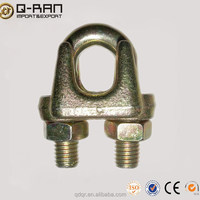 Rigging Hardware US Type Casting Malleable