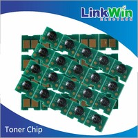 Compatible supply printer chip for HP CE285A with 1.6k toner chip, printer spare part