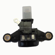 11201440,11201498 Voltage Regulator for ISKRA, IVECO