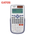 EATES FX-991ES Plus 417 Functions High Tech Multifunction Dual Power Scientific Calculator