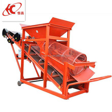 gold mining trommel portable for sale