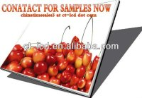"10.4"" LAPTOP LCD LED SCREEN LTD104ED7P(AF)"
