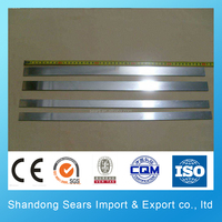 embossed color coated aluminum coil roll strip1050 1060 1100 3003 5052 5005 painted aluminum coil