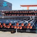 Chinese Cheap Oilfield Api Seamless Water Well Casing Pipe Tubing Pipe