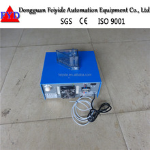 Feiyide Lab Bridge Rectifier with Hull Cell