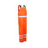 multi pockets wholesale waterproof overalls work wear workers overall uniforms