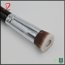 liquid foundation makeup brush kits