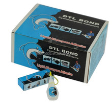 DTLBOND High Temperature Resistant Super Glue
