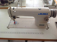 Used/second hand sewing machine, Juki sewing machine DDL-8700