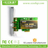 High Quality And Best Price 802.11N PCI 300M Wireless Network Card Wifi Adapter