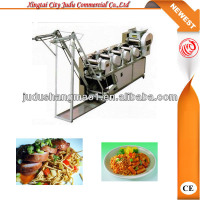 MT7-450 dry chinese dried noodle machine