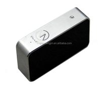 Newest vv/vw ecig mod Vicious Ant Variant mod Variant 260w box mod popular in usa