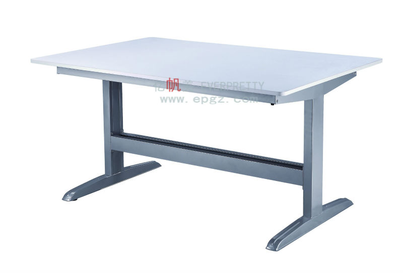 cheap reading table,reading table picture,children reading table