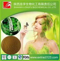 New Products Online Shopping Black Cohosh Extract