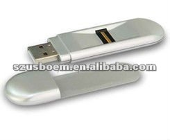 Custom Fingerprint usb flash
