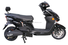 1500W Electric scooter high performance motorcycle for adults