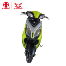 CE certification chinese zongshen adult cheap china electric motorcycle for sale powerful wholesale brands 72v1200w